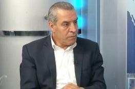 حسين الشيخ : ازمة المقاصة لم تنتهي بعد