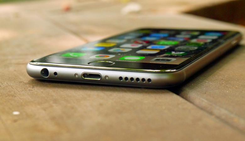 آيفون تكشف عن مفاجأتها لهواتفها الـ3 التي ستطرحها قريباً وآخر منخفض التكلفة