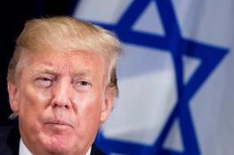فلسطين ترد على حذفها من القائمة الامريكية
