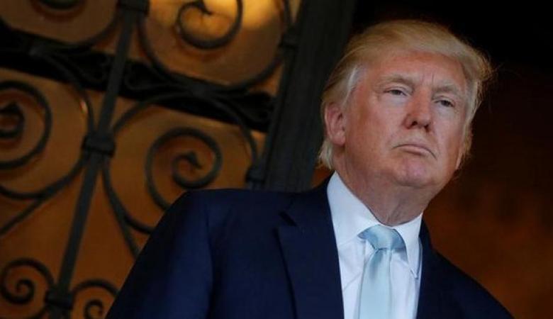 ترمب يعترف بتدخل روسي في الانتخابات الأميركية