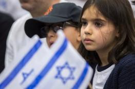 ليبرمان ليهود فرنسا  : اسرائيل هي بلدكم وعليكم الرجوع اليها