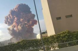 لبنان يوقف مسؤولين بارزين في قضية تفجير مرفأ بيروت
