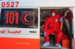 الصحة: الوضع الوبائي في الضفة مستقر وبغزة خطير