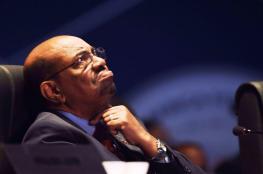 مدير السجون السودانية يكشف مفاجأة حول هروب شقيق عمر البشير