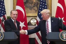 """أردوغان: سنتسلم منظومة """"إس-400"""" وأستبعد عقوبات أمريكية"""