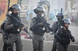 الاحتلال يعتقل مقدسياً ويؤجل توقيف آخرين