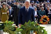 نتنياهو لحزب الله: لا نريد الحرب ولكن ضرباتنا حاسمة