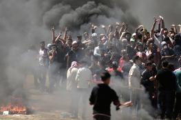 الامم المتحدة تنشر تقريرها حول جرائم الاحتلال في غزة
