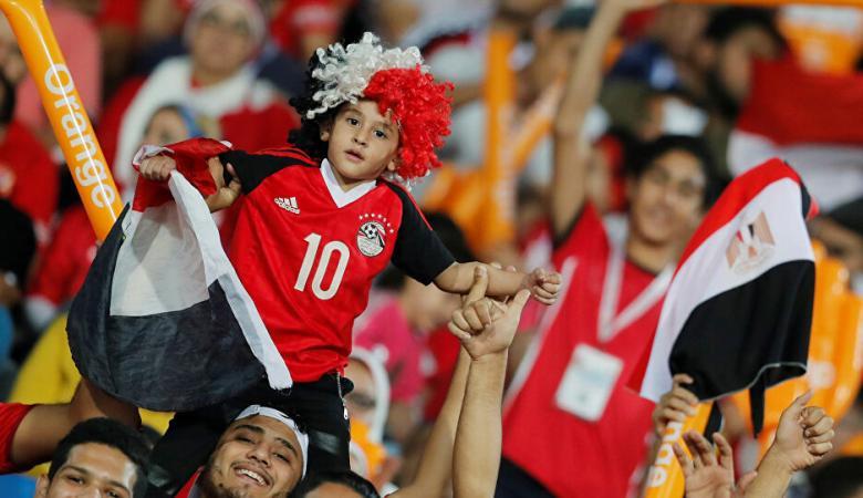مفاجأة... مصر تجهز لاستضافة كأس العالم 2030