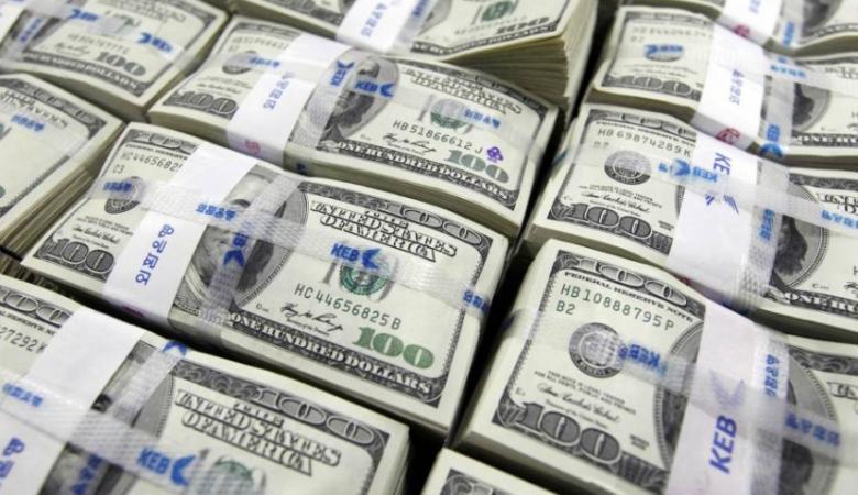 """مجموعة بنك فلسطين تساند جهود الحكومة لمواجهة """"كورونا"""" بـ6.5 مليون شيكل"""