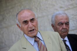 منيب المصري : رجال الاعمال سيجتمعون لدعم موازنة الحكومة
