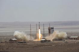 """ايران توضح تصريحاتها بشأن جعل تسوية """"تل أبيب بالتراب """""""