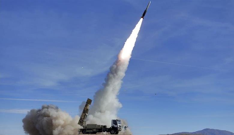 "الحوثيون يقصفون مطارا سعودياً بصواريخ ""كروز """