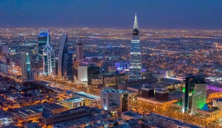 إعلان هام للمواطنين الراغبين بالسفر إلى المملكة العربية السعودية