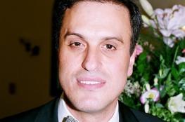 شرطة دبي تكشف تفاصيل كاملة حول جريمة مقتل رجل اعمال فلسطيني من نابلس