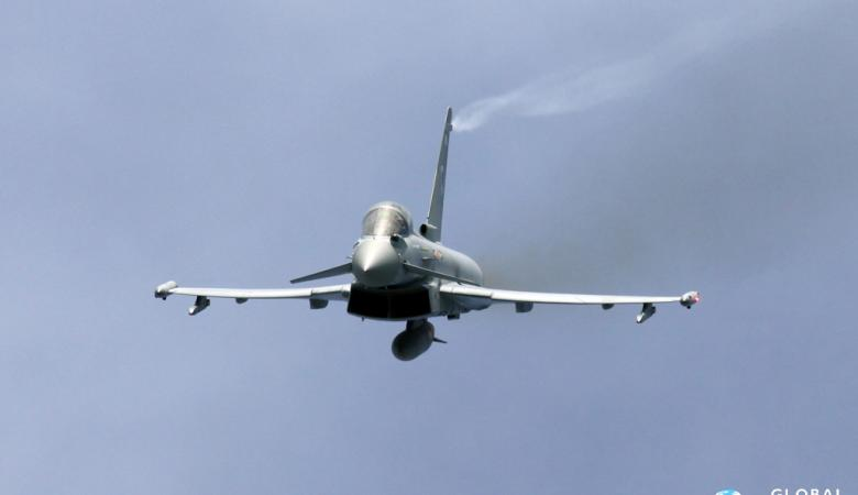بريطانيا : ضرباتنا الجوية التي أستهدفت داعش قتلت الف متطرف