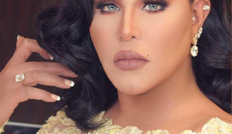 """أزاحت """"نوال الكويتية"""" وعادت منتصرةً.. رسمياً: أحلام تتصدر برنامج The Voice من جديد"""