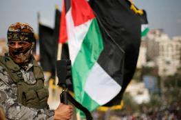 """بعد حماس..الجهاد الاسلامي تنفي إبرام هدنة طويلة الأمد مع """"إسرائيل"""""""