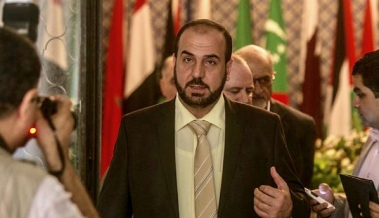 فصائل المعارضة السورية تعلق مشاركتها في محادثات جنيف