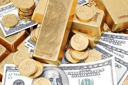 كيف تؤثر قرارات ترامب على مستقبل الدولار والذهب؟