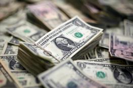 سلطة النقد تصدر قرارات جديدة بشان القروض والشيكات