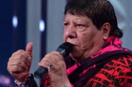 """شعبان عبد الرحيم يطلق اغنية جديدة بعنوان """" يا اوردغان يا حرامي """""""