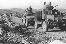 69 عاما على مجزرة قرية الحسينية الفلسطينية فماذا تعرف عنها ؟