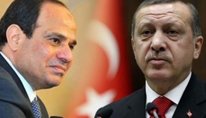 مصر تحذر تركيا من الإقدام على هذه الخطوة