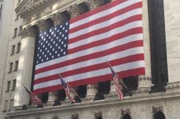 """السعودية اكبر مستثمر عربي وخليجي في الولايات المتحدة بقيمة """" 102.8 """" مليار دولار"""