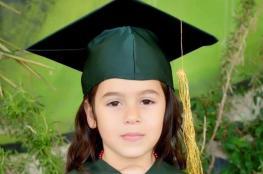 بالفيديو ...شاهد عيان يروي تفاصيل وفاة طفلة بحادث دهس وسط رام الله
