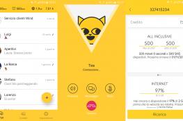 تطبيق روسي جديد بديل عن واتساب