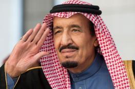السعودية تعفي المنتجات الفلسطينية من الجمارك