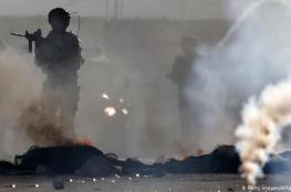 """مسؤولون اسرائيليون :"""" الاغتيالات لن تحقق الأمان لتل أبيب """""""