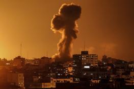 التهدئة في غزة  قد تنهار خلال أيام