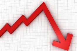 """""""الاحصاء"""": تراجع عجز الميزان التجاري خلال تشرين الأول المنصرم"""