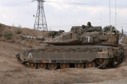لا نريد حربا.. خبراء إسرائيليون: لا نملك استراتيجية تجاه غزة