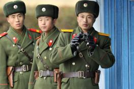 ضابط كوري شمالي من قوات النخبة ينشق عن بلاده ويفضح أسرارها