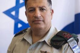 """""""اسرائيل"""" ستقلص الكهرباء عن غزة خلال الأيام المقبلة"""