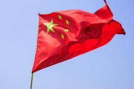 الصين تؤكد على مواقفها الداعمة للقضية الفلسطينية