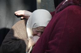 المصادقة على قانون يتيح لشرطة الاحتلال فرض شروط على تشيع جثامين الشهداء