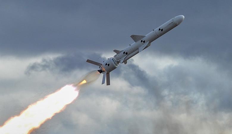 مصر ترغب في شراء صواريخ متطورة بعيدة المدى