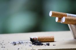 للتدخين آثار سلبية على الصحة.. ماذا عن الآثار النفسية؟