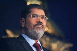 ردود فعل عربية ودولية على وفاة الرئيس المصري مرسي