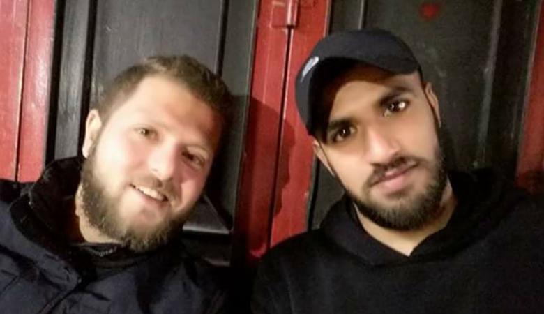 """الاحتلال يقرر هدم منزل الأسير """"احمد قنبع """"من جنين للمرة الثانية"""