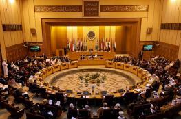 الدول العربية : خطة الضم الاسرائيلية جريمة حرب