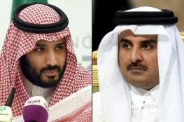 تقرير يكشف عن تخطيط السعودية والامارات لغزو قطر عسكريا