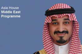 """سفير سعودي : جريمة قتل خاشقجي """"وصمة عار """""""