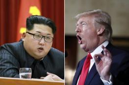 خبراء: ترامب يمكنه أن يقضي على كوريا الشمالية بالأسلحة النووي خلال نصف ساعة فقط