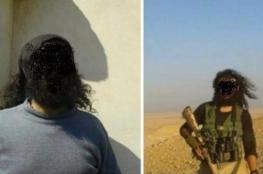 """مقتل فلسطيني اثناء قتاله في صفوف """"داعش """" بسوريا"""