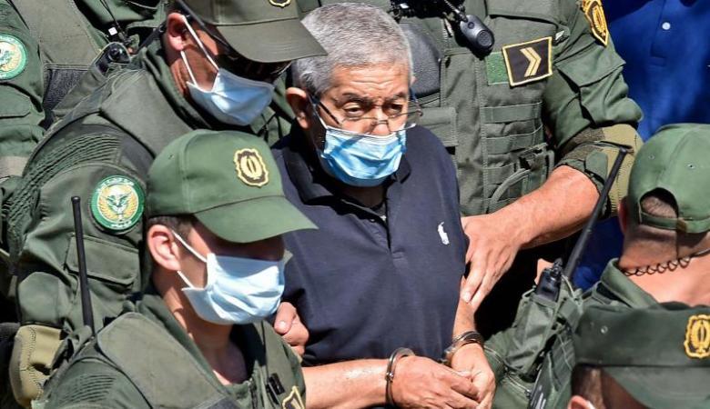 الجزائر: إدانة رموز نظام بوتفليقة بأحكام ثقيلة بتهم فساد